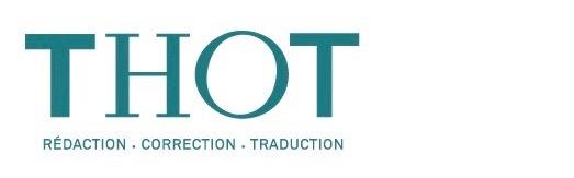 THOT-Rédaction.ch